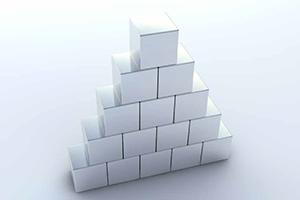 Başarılı Bir ERP Projesi Nasıl Gerçekleştirilir?