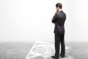 ERP Projelerinde Rotadan Sapmak Mümkün Mü?