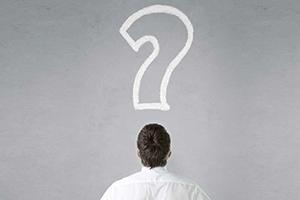 ERP Projelerine Başlarken Akıllardaki Soru İşaretleri