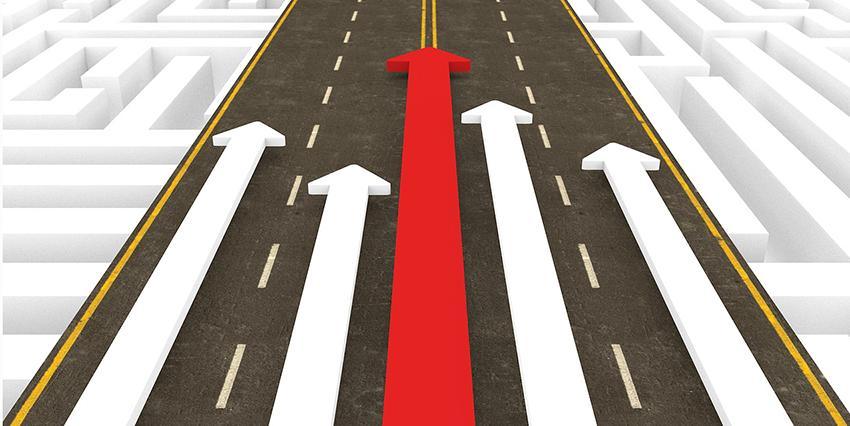 ERP Yazılımı iş performansınızı nasıl arttırır?