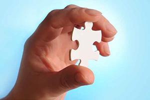 ERP Seçimi Yapacaklar İçin Faydalı Okumalar