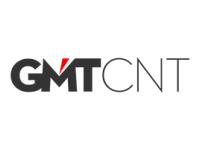 GMTCNT0.jpg
