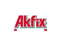 akfix00.jpg