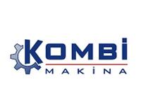 logo-kombi.jpg