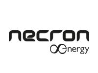 logo-necron.png