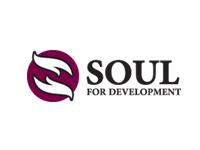 logo-soul.jpg