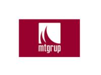 mtgroup0.jpg