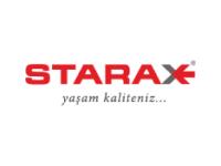 starax0.jpg