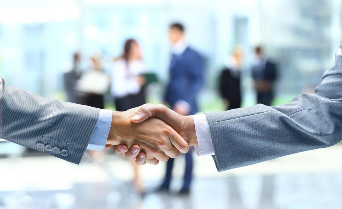Neden Workcube İş Ortağı Olmalısınız?